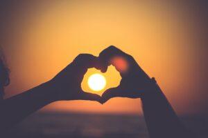 ways to heal emotionally